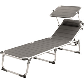 Outwell Victoria Lounger